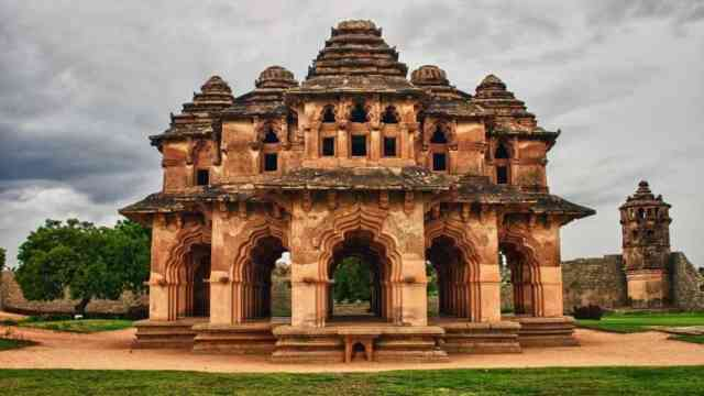 history of indias tourism Natural history museum the museum has  tourism in india should be developed in such a way  documents similar to tourism and tourist destinations in india.