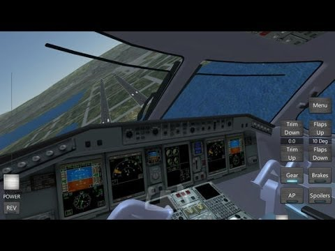 Aircraft Games The Ideal Jet Simulation