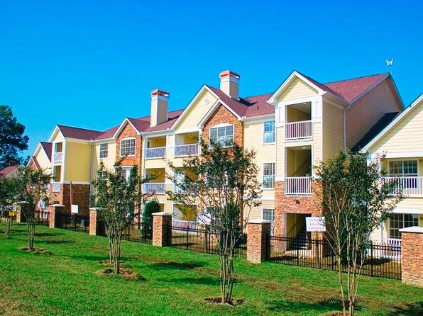 Homes And Apartments For Rent In Baton Rouge La
