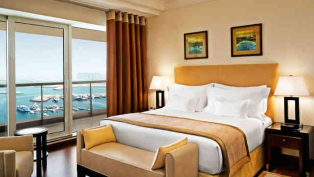 Dubai Short Term Rental Apartments Great Alternatives To Pricey Accommodation