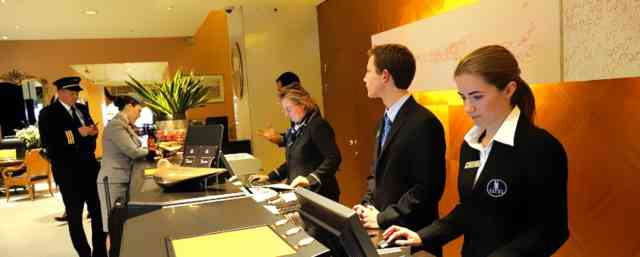 ojt in hotel Ghent marriott hotel show prices #2 best value of 195 places to stay in ghent free wifi bar/lounge hotel website.