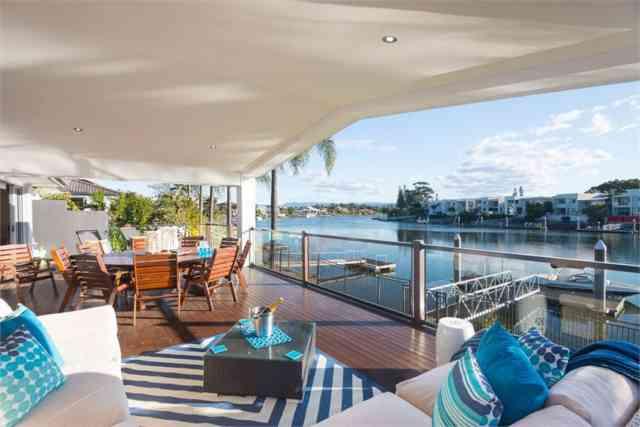 yout holiday vacation rentals - 780×552