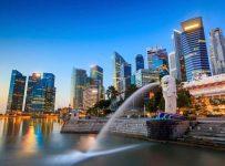 Visit Singapore - Malaysia