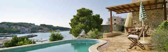 Rent Villa In Italy Places Not To Miss