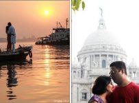 weekend holiday resorts in Kolkata