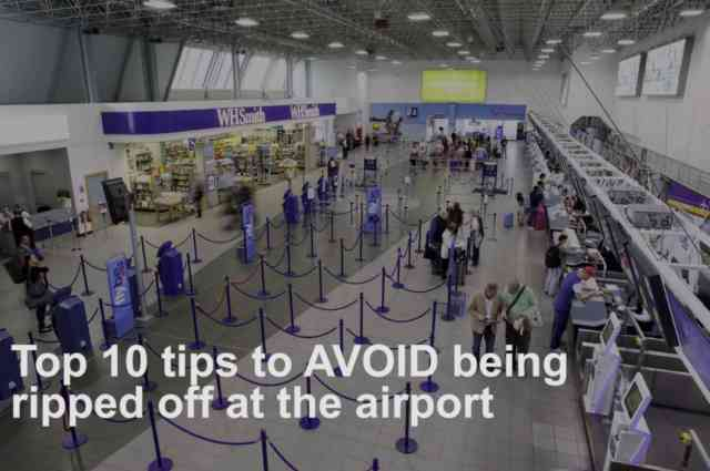 Car Rentals Birmingham Uk Airport