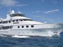 aquiring boat license in dubai