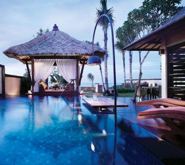 Best Honeymoon Places Bali: Romantic Honeymoon In Bali
