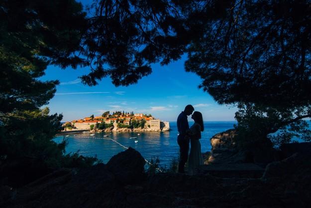 Best Honeymoon Destinations In India In August-6699
