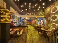 ug-cafe-and-bar-in-bhubaneswar-the-destination-for-international-cuisines-to-international-standards