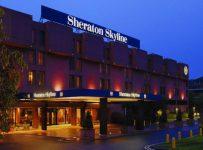 London Heathrow Hotels