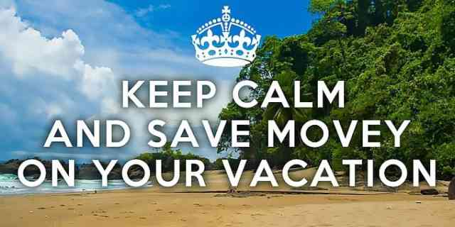 4-tips-to-save-money-and-enjoy-your-vacation