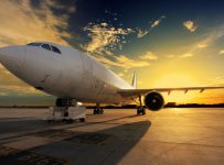 Airport And Flight Etiquette For Travellers