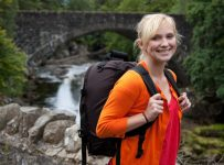 Packing Light For Your Hiking Trips