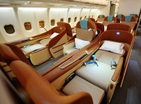 Travel to Beijing While Selecting The Cheap Tickets of Business Class