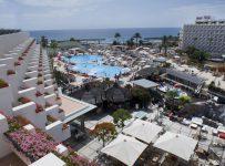 Say Salud to Playa de Las Americas' Best Nightlife