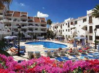 Soak Up The Canarian Culture on Tenerife
