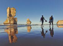 12 Apostles tour Australia
