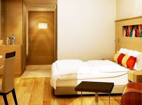 Hotels Near Jammu Airport