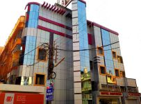 hotel in Digha