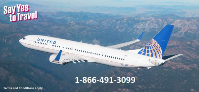 United Airlines Official Site - A Trip to Land of Smiles - Thailand And Get Amazing Deals