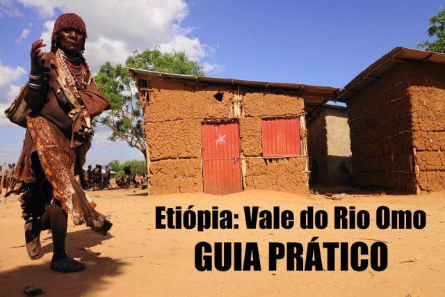 etiopia valeo omo