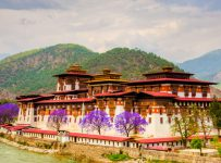 Bhutan-Travel-Guide-from-India